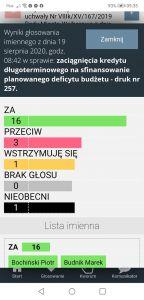 wyniki-2